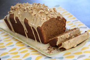 ob_9cafa4_img-3811-expresso-cake-gateau-au-caf